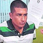 """Colombia: Guerrillero """"Cazuelo"""" también era buscado por el ELN"""