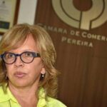 Colombia: Fiscalía llama a exministra de Santos por caso Odebrecht