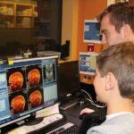 Descubren que una parte del cerebro sigue creciendo durante la edad adulta