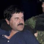"México: Corte Suprema revisará amparos del ""Chapo"" Guzmán contra extradición"
