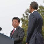 Global Times: China y EEUU deben prepararse a la guerra por retos de Trump