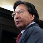 Caso Toledo: Evalúan acumular casos Camargo Correa y Odebrecht en un solo proceso