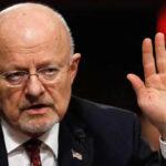 EEUU: Director de Inteligencia negó ante Trump filtración a la prensa