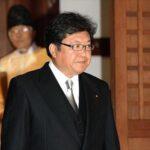 Japón cree que la retirada de EEUU del TPP hace del pacto un sinsentido