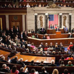 EEUU: Presentan proyecto de ley bipartidista contra bloqueo a Cuba