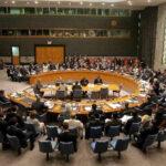 ONU: Consejo de Seguridad celebra acuerdo político en República del Congo