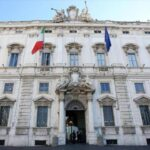 Italia: Tribunal Constitucional cambia ley electoral y anula la doble vuelta