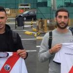 Deportivo Municipal: Llegan refuerzos extranjeros para el equipo edil