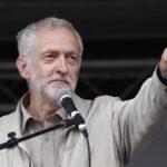 """Corbyn ordenará a diputados laboristas apoyar el """"brexit"""" si hay votación"""
