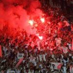 Universitario de Deportes anuncia precios para la 'Noche Crema' en el Monumental