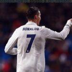 Liga Santander: Real Madrid golea 3 a 0 a Real Sociedad