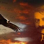 Efemérides 3 de enero: nace Daniel Alomía Robles