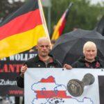 Suecia: Conservadores desesperados tienden la mano a la ultraderecha