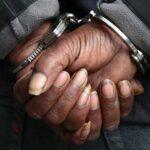 Desaparición forzada de personas tendrá penas de 15 a 20 años