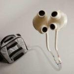 EEUU: Diseñan dispositivo robótico para ayudar al corazón a bombear sangre