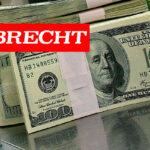 Fiscalía: Odebrecht transfirió dinero al Perú mediante empresas offshore