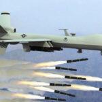 Siria: Ataque aéreo de EEUU deja más de 100 terroristas muertos