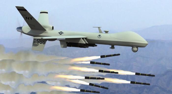 Resultado de imagen para Ataque aéreo en siria