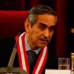 Odebrecht: Poder Judicial señala que caso implicaría a 100 personas