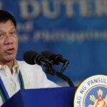 Filipinas: Duterte acusa a sacerdotes católicos de violadores y corruptos