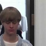 EEUU: Autor de masacre racista se representa a sí mismo en juicio