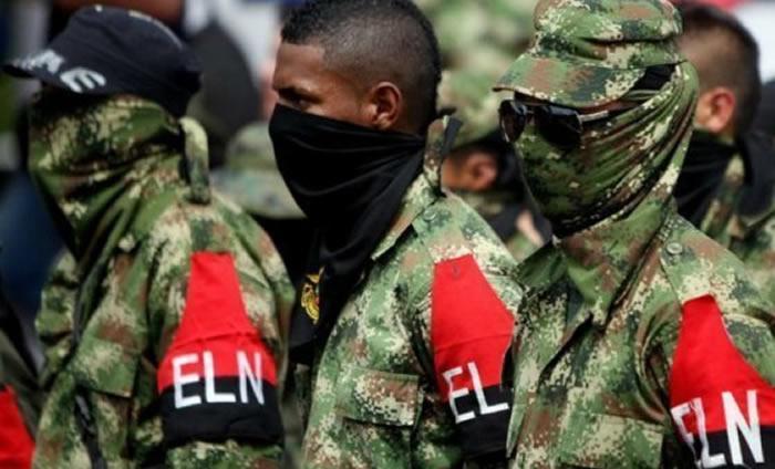 ELN se reunirá con el Gobierno en Ecuador