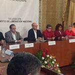 Colombia: Se prolonga diálogo de paz entre el Gobierno y ELN