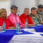 Ecuador: Postergan para este viernes cita del ELN con gobierno colombiano