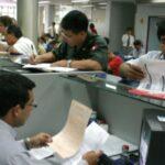 Escolaridad de 400 soles recibirán este mes trabajadores del sector público