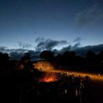Esfotoperiodismo 2016: una visión centroamericana del horror y la belleza