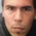 Turquía: Difunden fotos del terrorista que atacó discoteca de Estambul