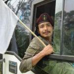 Colombia: Avances en 8 de las 26 zonas para campamentos de las FARC (VIDEO)