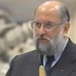 Fiscal archivó denuncia contra fundador del Sodalicio Luis Fernando Figari