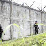 Filipinas: Ataque a una cárcel provoca una fuga masiva y libera yihadistas