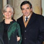 Francia: Fillon y su esposa interrogados por supuesto escándalo de empleo ficticio
