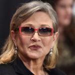 EEUU: Forenses ampliarán investigación en muerte de Carrie Fisher