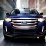EEUU: Ford cancela la inversión de 1,600 millones de dólares en México