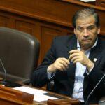Frente Amplio planteará caso Odebrecht en Acuerdo Nacional