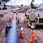 Consorcio concesionario del Gasoducto Sur Peruano devolverá proyecto al gobierno