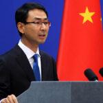 China se suma a Turquía y comunidad mundial en lucha contra terrorismo