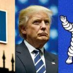 Pese a presión de Trump, GM y Michelin mantienen proyectos en México
