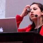 Tribunal egipcio congela fondos de ONG que trabaja por derechos de mujeres