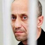 "Rusia: ""Hombre lobo"" de Siberia confesó que mató 82 mujeres (VIDEO)"