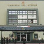 Portar armas ilegales o explosivos recibirá penas de hasta 15 años en Perú