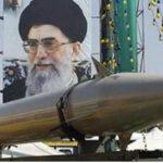 EEUU denuncia un nuevo lanzamiento de misiles balísticos de Irán