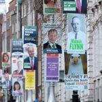 Gobierno británico ve muy probable celebrar elecciones en Irlanda del Norte