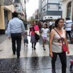 Banco Mundial: Perú liderará crecimiento en América Latina en el 2017