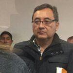 Caso Odebrecht: Detienen a viceministro de gobierno aprista al volver a Lima