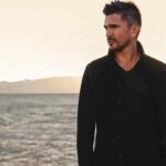Colombiano Juanes clausurará festival de verano del canal de Panamá