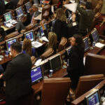 Colombia: Cámara Baja aprueba Jurisdicción Especial para la Paz